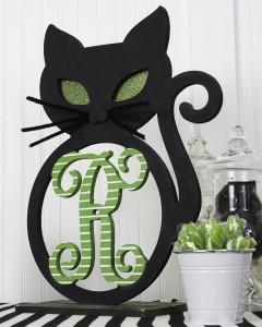 Cat Mono1
